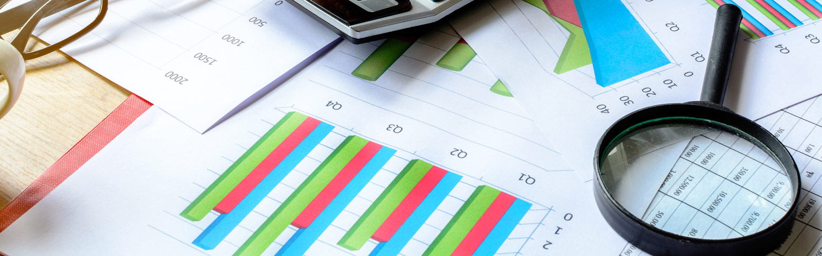 importance of financial accounting